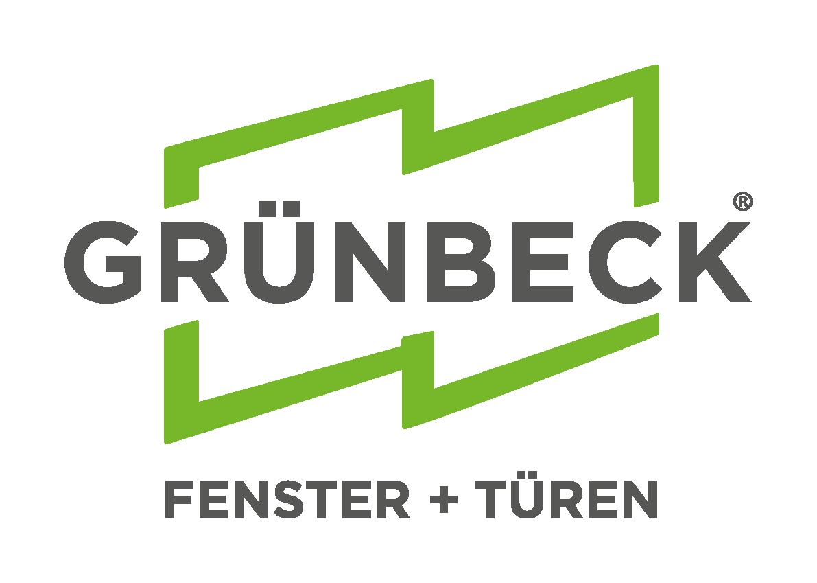 Firma Grünbeck anbei eine  Webtrade Bestellung